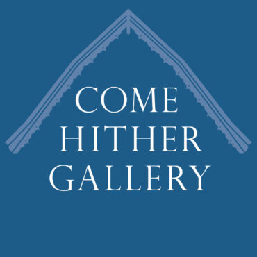 A new gallery in Holbrook, Suffolk