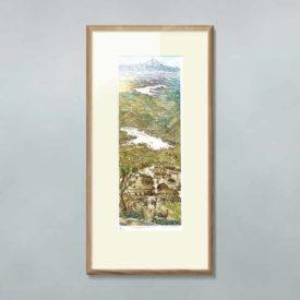 Annapurna Foothills