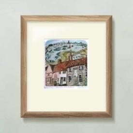 Old Custom House Aldeburgh